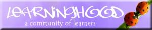 Learninghood Banner