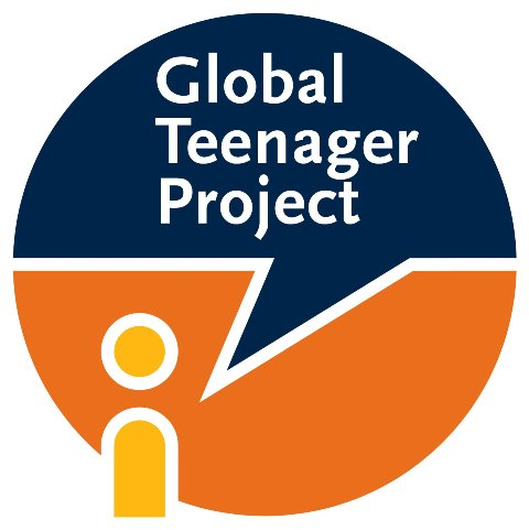 Gloabal Teenager Project – Evaluation