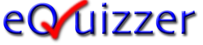 Unit Test – Equizzer