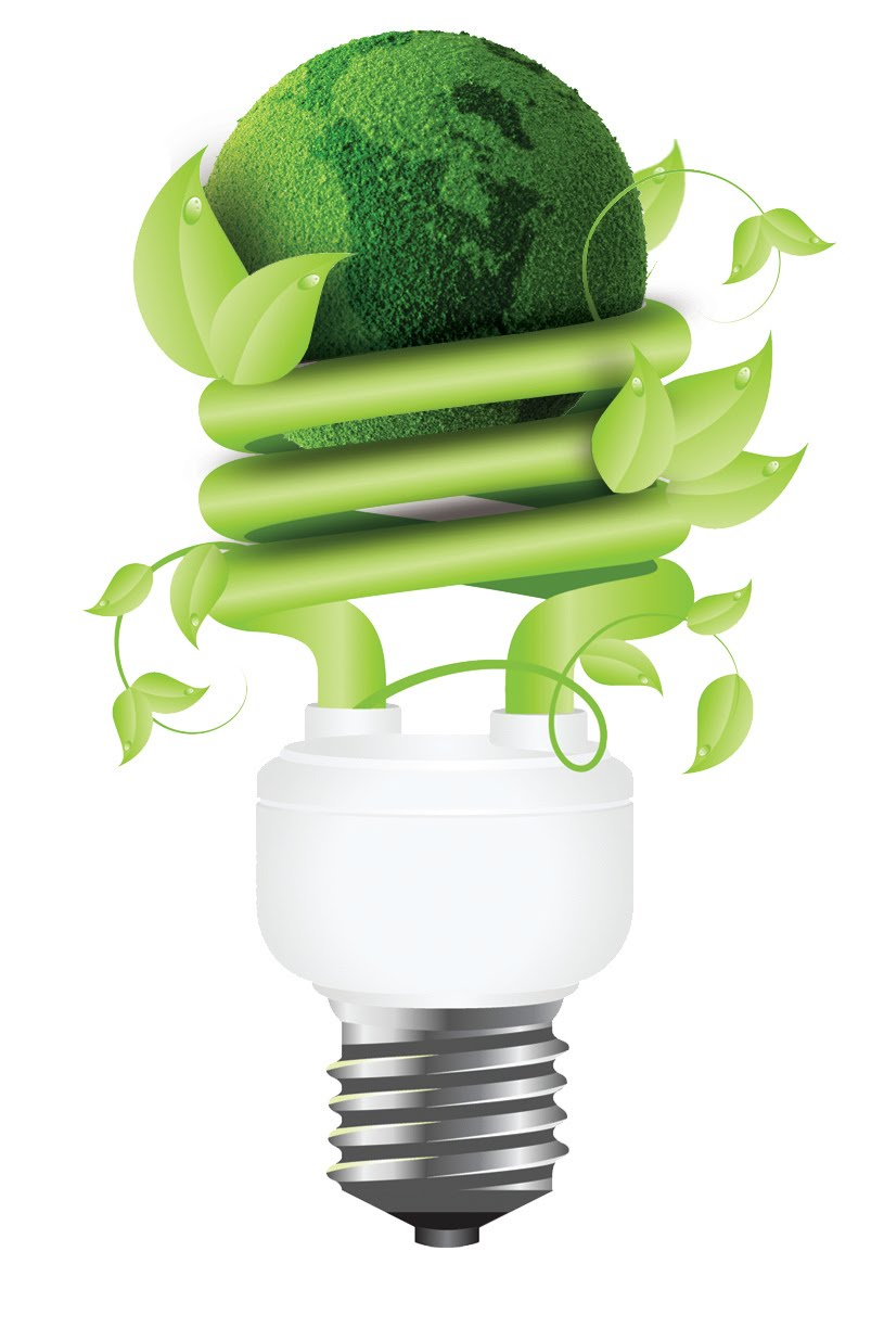 Energy Conservation – It's Important